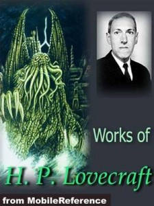 Baixar Works of h. p. lovecraft: includes the crawling pdf, epub, eBook