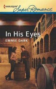 Baixar In his eyes pdf, epub, eBook