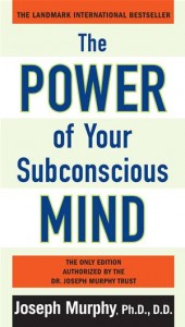 Baixar Power of your subconscious mind, the pdf, epub, eBook