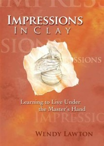 Baixar Impressions in clay pdf, epub, eBook