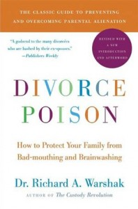 Baixar Divorce poison new and updated edition pdf, epub, ebook
