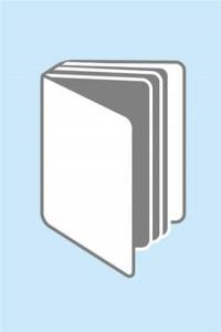 Baixar Rose house pdf, epub, eBook