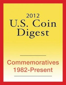 Baixar 2012 u.s. coin digest: commemoratives pdf, epub, eBook