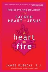 Baixar Heart on fire: rediscovering devotion to the pdf, epub, eBook