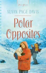 Baixar Polar opposites pdf, epub, eBook
