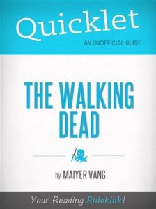 Baixar Walking dead: behind the series, the pdf, epub, eBook