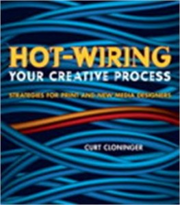 Baixar Hot-wiring your creative process pdf, epub, eBook