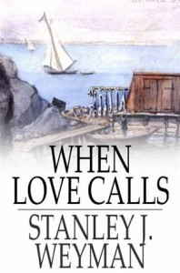 Baixar When love calls pdf, epub, eBook