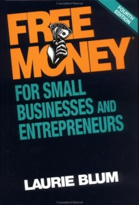 Baixar Free money for small businesses and entrepreneurs pdf, epub, eBook