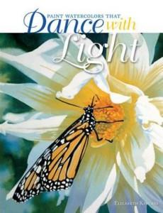 Baixar Paint watercolors that dance with light pdf, epub, eBook