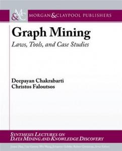 Baixar Graph mining pdf, epub, eBook