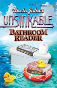 Baixar Uncle john's unsinkable bathroom reader pdf, epub, eBook