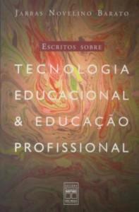Baixar Historia real, a pdf, epub, eBook