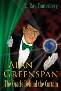 Baixar Alan greenspan pdf, epub, eBook