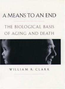 Baixar Means to an end, a pdf, epub, eBook