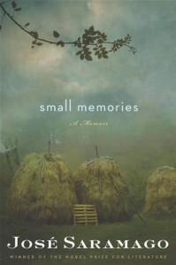 Baixar Small memories pdf, epub, eBook