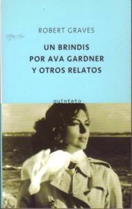 Baixar Brindis por ava gardner y otrosrelatos, un pdf, epub, ebook