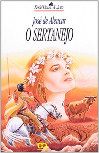 Baixar Sertanejo, o pdf, epub, eBook