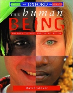 Baixar Young oxford book of the human being pdf, epub, eBook