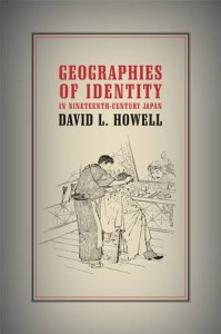 Baixar Geographies of identity in nineteenth-century pdf, epub, ebook
