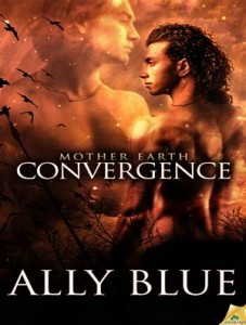 Baixar Convergence pdf, epub, eBook