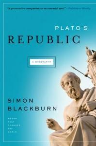 Baixar Plato's republic pdf, epub, ebook