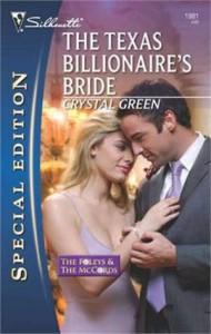 Baixar Texas billionaire's bride, the pdf, epub, eBook
