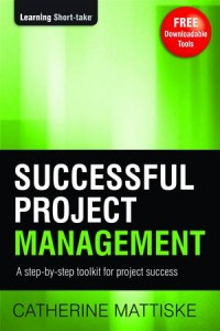 Baixar Successful project management: skills and tools pdf, epub, eBook