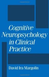 Baixar Cognitive neuropsychology in clinical practice pdf, epub, eBook