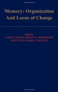 Baixar Memory – organization and locus of change pdf, epub, eBook