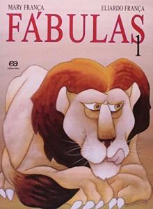 Baixar Fabulas, v.1 pdf, epub, ebook