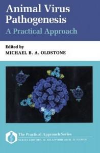 Baixar Animal virus pathogenesis pdf, epub, eBook