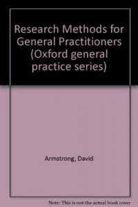 Baixar Research methods for general practitioners pdf, epub, eBook
