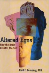 Baixar Altered egos – how the brain creates the self pdf, epub, eBook