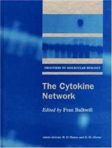 Baixar Cytokine network pdf, epub, eBook