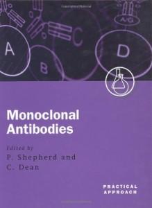 Baixar Monoclonal antibodies pdf, epub, eBook