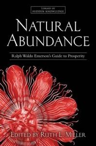 Baixar Natural abundance pdf, epub, eBook