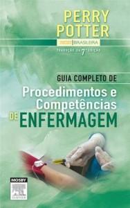 Baixar Guia completo de procedimentos e competencias de pdf, epub, eBook