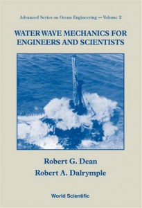 Baixar Water wave mechanics for engineers and scientists pdf, epub, eBook