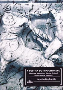 Baixar Poetica do hipocentauro, a pdf, epub, eBook
