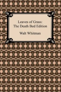 Baixar Leaves of grass: the death bed edition pdf, epub, ebook