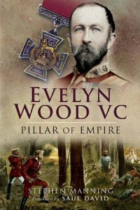 Baixar Evelyn wood vc pillar of empire pdf, epub, eBook