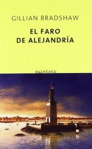 Baixar Faro de alejandria, el pdf, epub, ebook