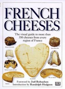 Baixar French cheeses pdf, epub, ebook