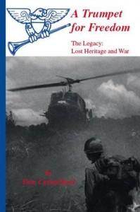 Baixar Trumpet for freedom – the legacy:lost heritage pdf, epub, eBook