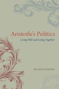 Baixar Aristotle's politics pdf, epub, eBook
