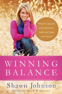 Baixar Winning balance pdf, epub, ebook