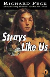 Baixar Strays like us pdf, epub, eBook
