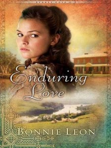Baixar Enduring love (sydney cove book #3) pdf, epub, eBook