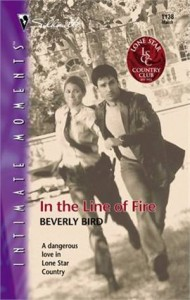 Baixar In the line of fire pdf, epub, eBook
